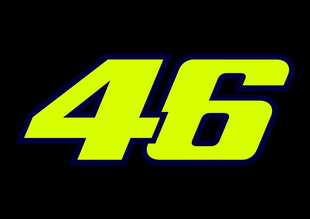 DID ประกาศแต่งตั้ง Valentino Rossi ในฐานะแบรนด์แอมบาสเดอร์ระดับโลก